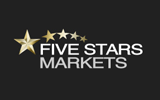 fivestarsmarkets
