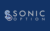 sonicoption