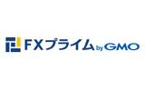 FXプライム